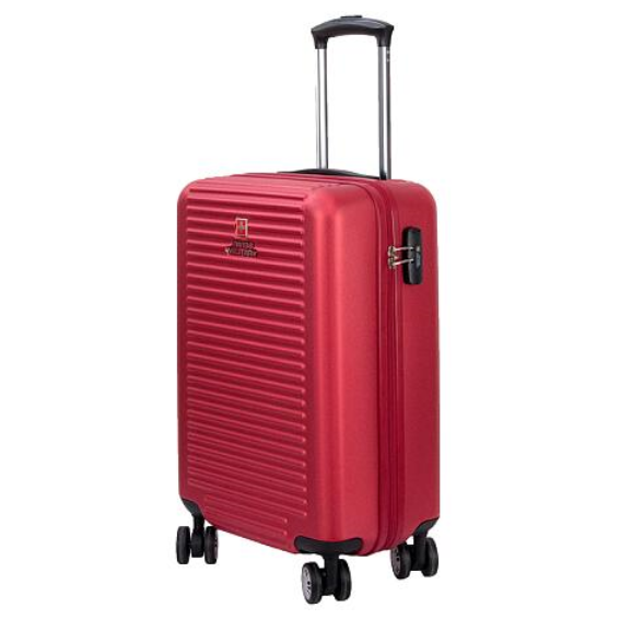 ECO-Friendly Recycled material R-PET luggage,RPET trolley Luggage set,RPET Luggage set,RPET suitcase