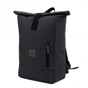 ECO rPET Roll-top Backpack